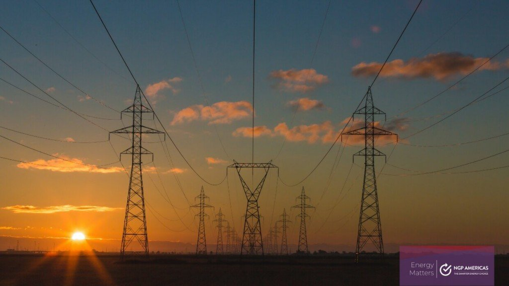 Texas' ERCOT reforms for business energy consumer